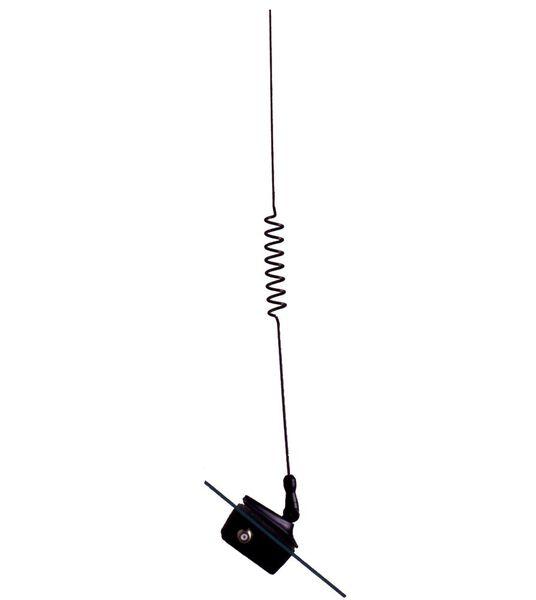 Power-Max Through-Glass Moblie CB Antenna