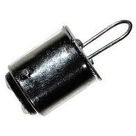 Ancor Halogen Lamp Bayonet Adapter Base