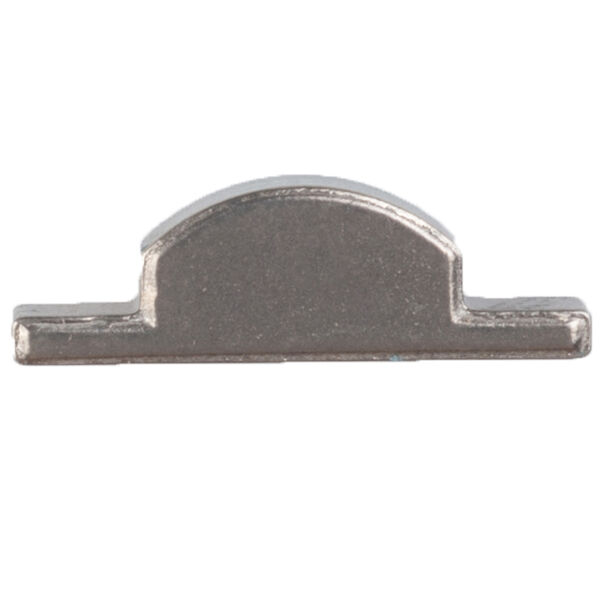 Sierra Impeller Key For Suzuki Engine, Sierra Part #18-3292
