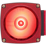 Optronics One Series LED Passenger Side Combination Tail Light