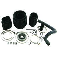 Sierra Transom Seal Kit For Mercruiser Engine, Sierra Part #18-8219