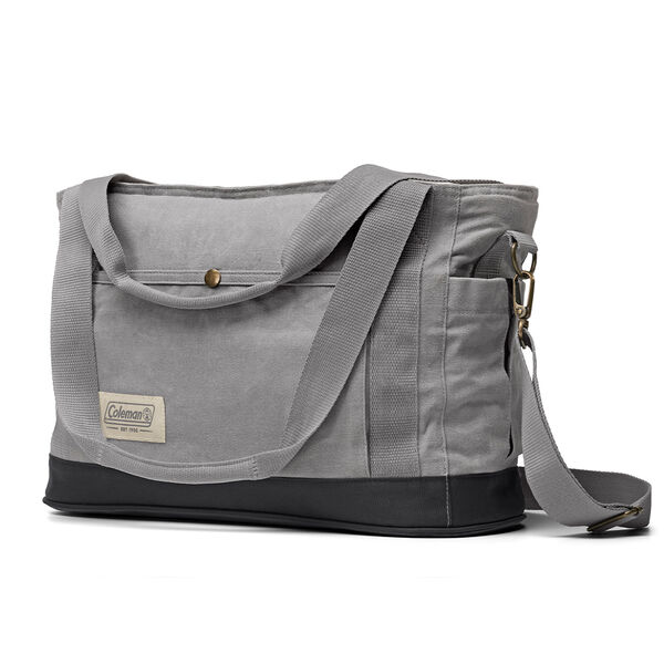 Coleman Backroads 30-Can Soft Cooler Tote