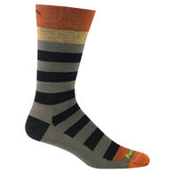 Darn Tough Men's Warlock Crew Sock