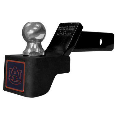 ShinShield Sports Trailer Hitch Guard, NCAA Teams