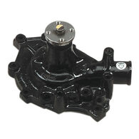 Inboard Engine Circulating Pump, Small Block Ford V8, 289, 302, 351 CID