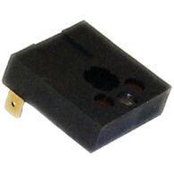 Sierra Illumination Light Module, Sierra Part #MP78910
