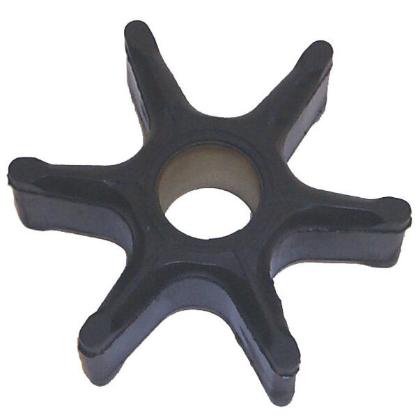 Sierra Impeller For Yamaha Engine, Sierra Part #18-3071