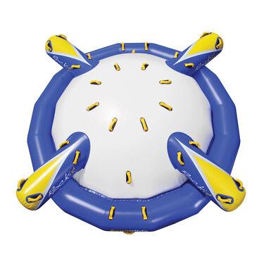 Aquaglide Rockit