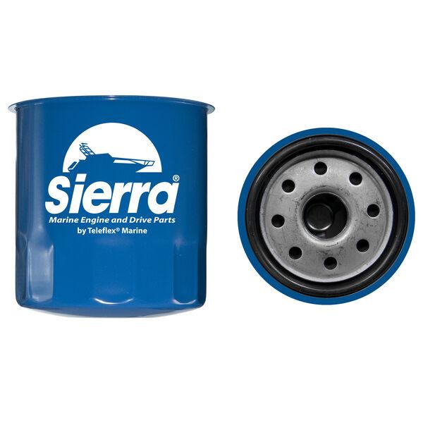Sierra Oil Filter For Kohler Engine, Sierra Part #23-7821