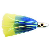 Iland Tracker Flasher Series Trolling Lure, 4-1/4""