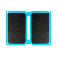 SolarFlex 10 Solar Phone Charger