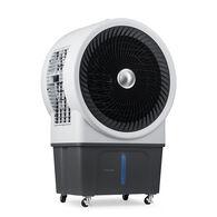 Frigidaire Indoor and Outdoor Evaporative Air Cooler, 3500 CFM