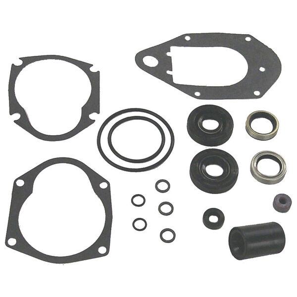 Sierra Lower Unit Seal Kit For Chrysler Force Engine, Sierra Part #18-2635