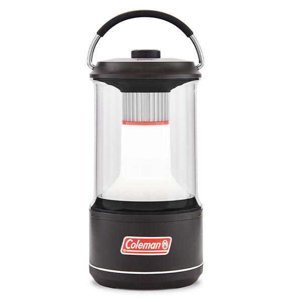 Coleman 1000-Lumen LED Lantern with BatteryGuard