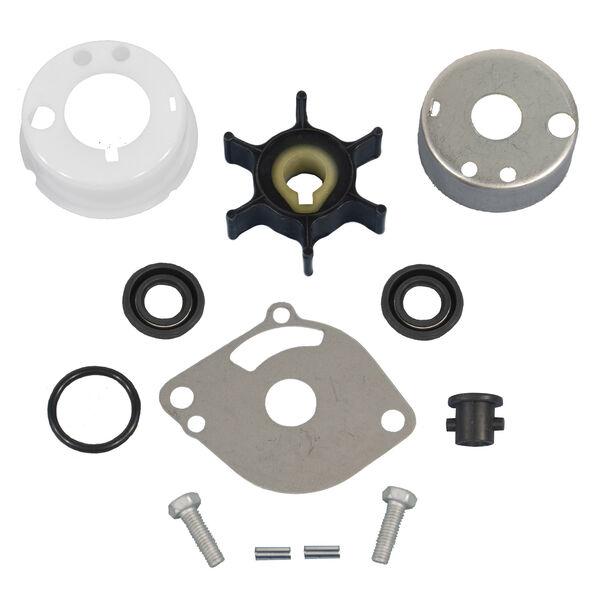 Sierra Water Pump Kit For Yamaha Engine, Sierra Part #18-3462