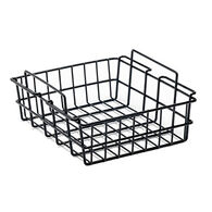 Pelican Cooler Dry Rack Basket, Large
