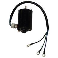 Sierra Tilt/Trim Motor For OMC Engine, Sierra Part #18-6764