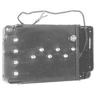 CDI Mercury Switch Box, Replaces 332-5524, 332-7778A1/3/6/12.3