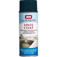 SEM Marine Vinyl Coat Spray