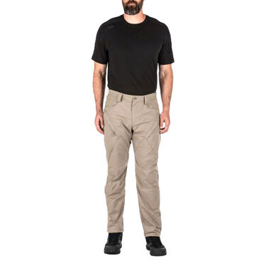 5.11 Tactical Capital Pant