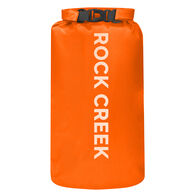 Rock Creek Ultimate Dry Sack, 20-Liter