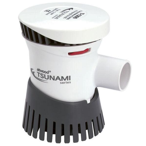 Attwood Marine T1200 Tsunami Bilge Pump