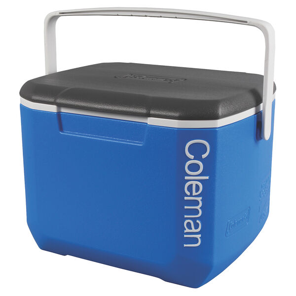Coleman® 30 Quart Excursion® Cooler