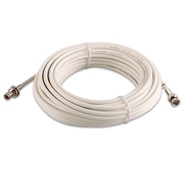 Garmin 15-Meter Extension Cable For GC 10 Camera