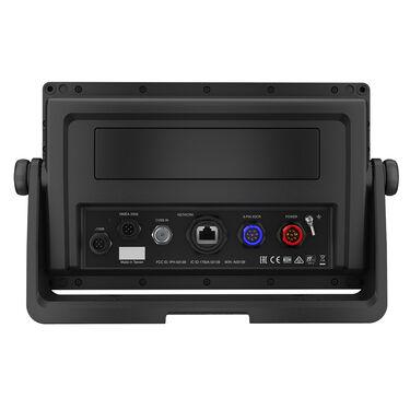 Garmin GPSMAP 942XS Plus Touchscreen GPS/Fishfinder Combo