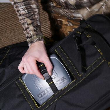 Ozonics HR-300 Scent Elimination Device