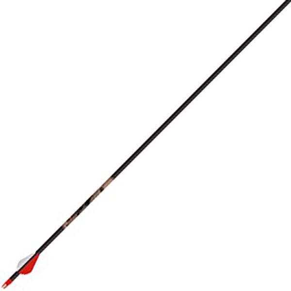 Beman ICS Bowhunter 500 Arrows, 6pk.