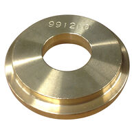 Michigan Wheel Forward Thrust Washer For OMC V4 Outboards