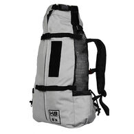 K9 Sport Sack AIR, Large, Light Grey