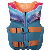 Hyperlite Girl's Youth INDY - CGA Vest - Small