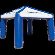 Aquaglide Event Tent