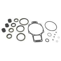 Sierra Lower Unit Seal Kit For OMC Engine, Sierra Part #18-2663