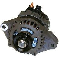 Sierra Alternator For Mercury Marine Engine, Sierra Part #18-6455