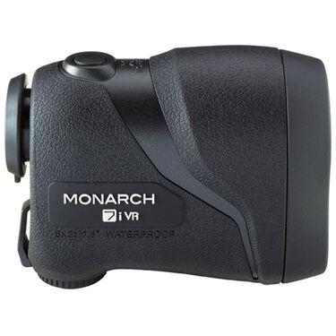 Nikon Monarch 7i VR Laser Rangefinder