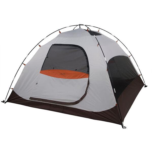 ALPS Mountaineering Meramac 4-Person Tent
