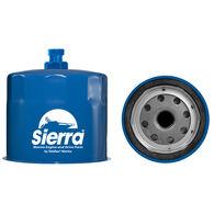 Sierra Fuel Filter For Onan Engine, Sierra Part #23-7760