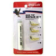 Eagle Claw GTAEC Rod Tip Repair Kit