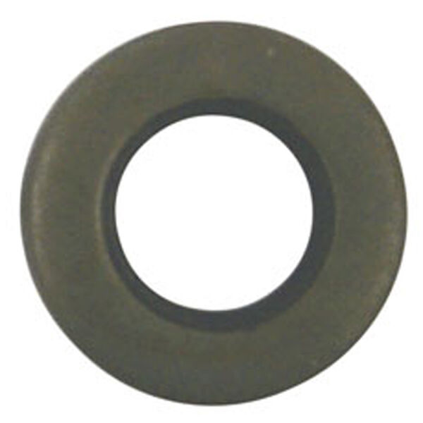 Sierra Oil Seal For Mercury Marine Engine, Sierra Part #18-0526