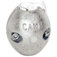 "Camp Barrel Collar For Shaft, 2-1/2"""