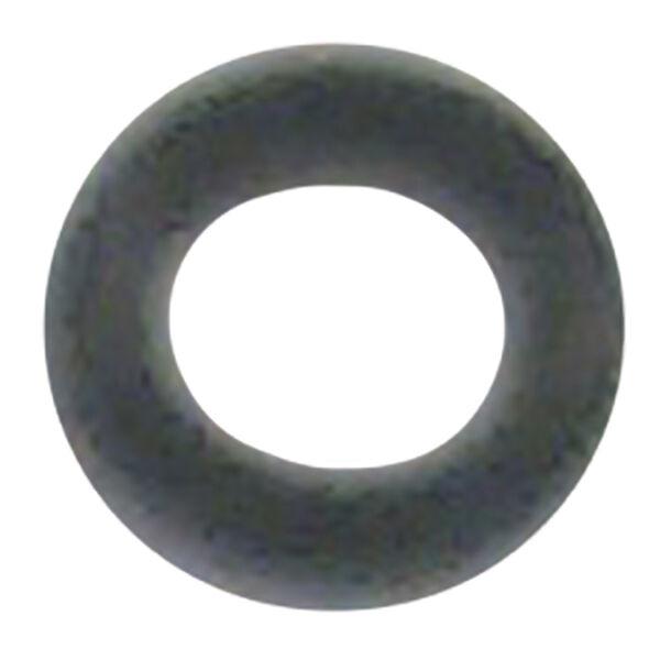 Sierra O-Ring For Yamaha Engine, Sierra Part #18-7119