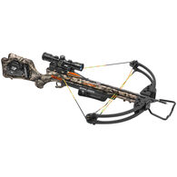 Wicked Ridge Invader G3 Crossbow Package
