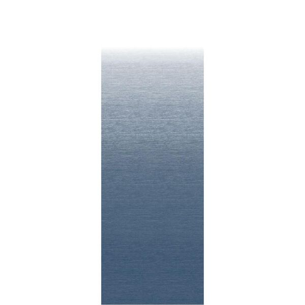 Universal Linen Fade Vinyl Replacement Patio Awning Fabrics