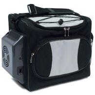 Soft Bag 12L/12V Cooler