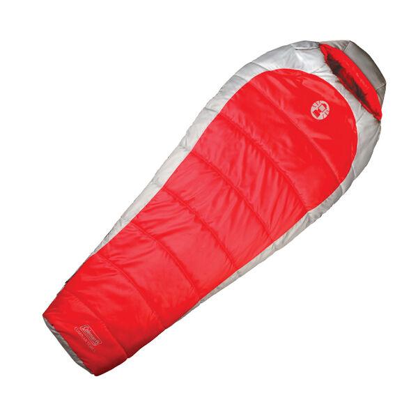 Coleman Women's Silverton 25° Sleeping Bag