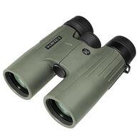 Vortex Viper HD 10x42 Binocular