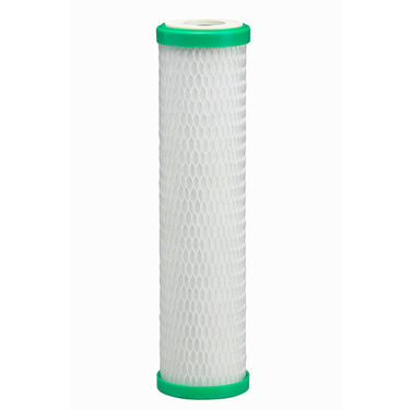 Culligan Premium Drinking Water Replacement Filter D-40A